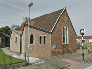 Acle Parish Hall, Norwich Road, Acle, NR13 3BY