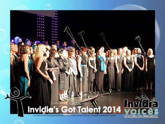 invidia-voices-the-rock-soul-choir
